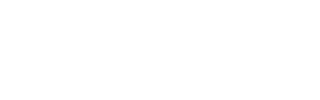 Nouveau Make-up Academy & Studio Logo